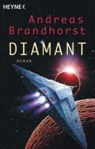 Andreas Brandhorst - Diamant